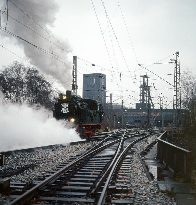 760C Zollverein 1993-12-18_2kl.jpg