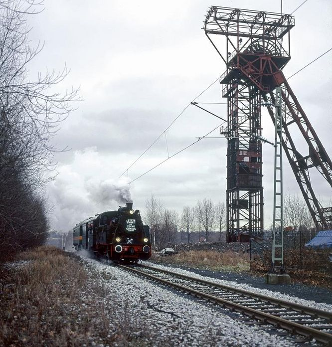 760C Zollverein 10 1993-12-18kl.jpg